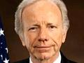 Spionage oder Pressefreiheit: US-Senator Lieberman verurteilt Wikileaks-Berichterstattung