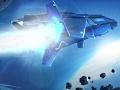 Jumpgate Evolution: Codemasters verklagt Netdevil auf 1,4 Millionen US-Dollar