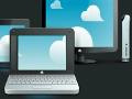 Netbook-Betriebssysteme: Jolicloud 1.1 verlängert Laufzeit