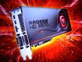 Grafikkarten: AMDs Radeon 6970 am 15. Dezember ab 430 Euro?
