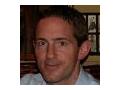 Canonical: Matt Asay verlässt Unternehmen