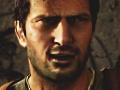 Uncharted 3: Nathan Drake muss in die Wüste