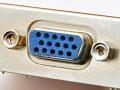 HDMI und Displayport: Intel und AMD besiegeln das Ende der VGA-Schnittstelle
