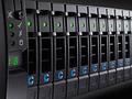 Compellent Technologies: Dell will SAN-Anbieter für 876 Millionen Dollar kaufen