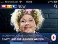 RTL Now: Mobile Videostreams erst nach Nutzerortung