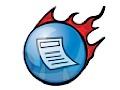 Google-Reader-Client: Gratisversion von Feeddemon 4.0 ohne vollen Funktionsumfang