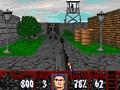 Serious Games: Aufstand im KZ und Schüsse an der Mauer (Update)