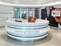 Telekom Srbija: Deutsche Telekom prüft Milliardenübernahme in Serbien