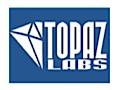 Freistellungswerkzeug: Topaz Remask 3 soll Farbfehler beheben
