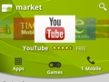 Smartphone-Apps: Google plant neue Android-Market-Version