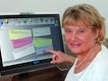 Senioren-PC-Software Ben