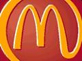Big Hack: Hacker kopieren Kundendaten bei McDonald's