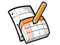 iPad: Zugriff auf den ausgewachsenen Editor von Google Docs