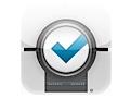 Aufgabenplaner pur: Wunderlist als kostenlose iPhone-Anwendung