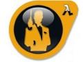 007 Source: Kostenlose Mod von Golden Eye ist fertig