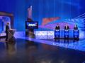 Jeopardy: Für IBMs Watson wird es im Februar 2011 ernst