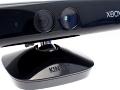 Kinect: Offizielle Linux- und Windows-Treiber veröffentlicht