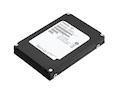 Toshiba: Enterprise-SSDs mit hohem IOPS-Wert und viel SLC-Speicher