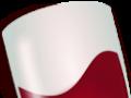 Entwicklerversion: Wine 1.3.9 unterstützt ActiveX