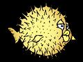 Sicherheit: Angeblich Backdoor im IPSEC-Stack von OpenBSD