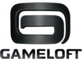 Stellungnahme: Gameloft begründet Kritik am Android Market