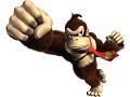 Spieletest Donkey Kong Country Returns: Die Affen jagen durch den Wii-Wald
