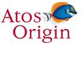Atos Origin: Verkauf der Siemens-IT-Services kostet 1.750 Arbeitsplätze