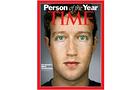 Time-Magazin: Mark Zuckerberg wird Mensch des Jahres
