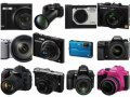 Digitalkameras 2011: Kameras werden zu Restlichtverstärkern