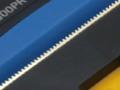Panasonic: Stabiler Drucker mit Thermopapier und Akku
