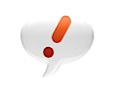 Textbausteine: Phraseexpress 8 lernt aus Tippfehlern des Anwenders