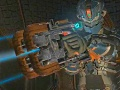 Dead Space 2: USK eliminiert Friendly Fire