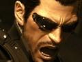 Square Enix: Gewinnwarnung und neuer Termin für Deus Ex 3