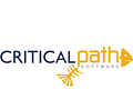 Critical Path: eBay kauft Mobile-App-Entwickler