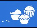 Yahoo: Delicious, Buzz, AlltheWeb und AltaVista droht das Aus