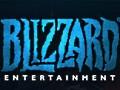 """Nächstes MMOG: Blizzard bestätigt """"Titan"""""""