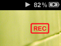 Equinux Tizi: iPad und iPhone als DVB-T-Videorekorder