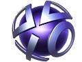 Playstation Network: App für iOS und Android vorgestellt