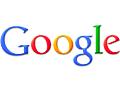 Onlinesuche: EU-Kommission erweitert Verfahren gegen Google