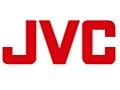 JVC: Schnellere Bildprozessoren für Videos mit 8,3 Megapixeln