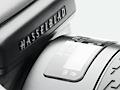 Hasselblad: Mittelformatkamera für rund 12.000 Euro