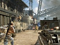 Call of Duty: Multiplayermatches an der Berliner Mauer