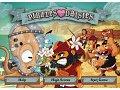 Pirates Love Daisies: Spiel soll zeigen, was mit HTML5 heute möglich ist