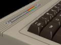 Moderner Brotkasten: Commodore 64 als Atom-PC wiederbelebt