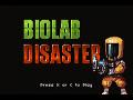 Impact JS: HTML5-Spiel Biolab Disaster läuft auch unter iOS