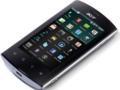 Acer Liquid MT: Smartphone mit Android 2.2 für unter 400 Euro