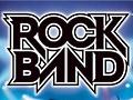 Rock Band: Millionenstreit zwischen Viacom und Tochter Harmonix