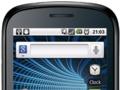 Trekstor Ideos: Smartphone mit Android 2.2 und WLAN-n für 250 Euro
