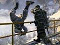 Activision und EA: Streit um Call of Duty eskaliert