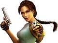 Remakes: Tomb Raider und weitere HD-Neuauflagen für die PS3